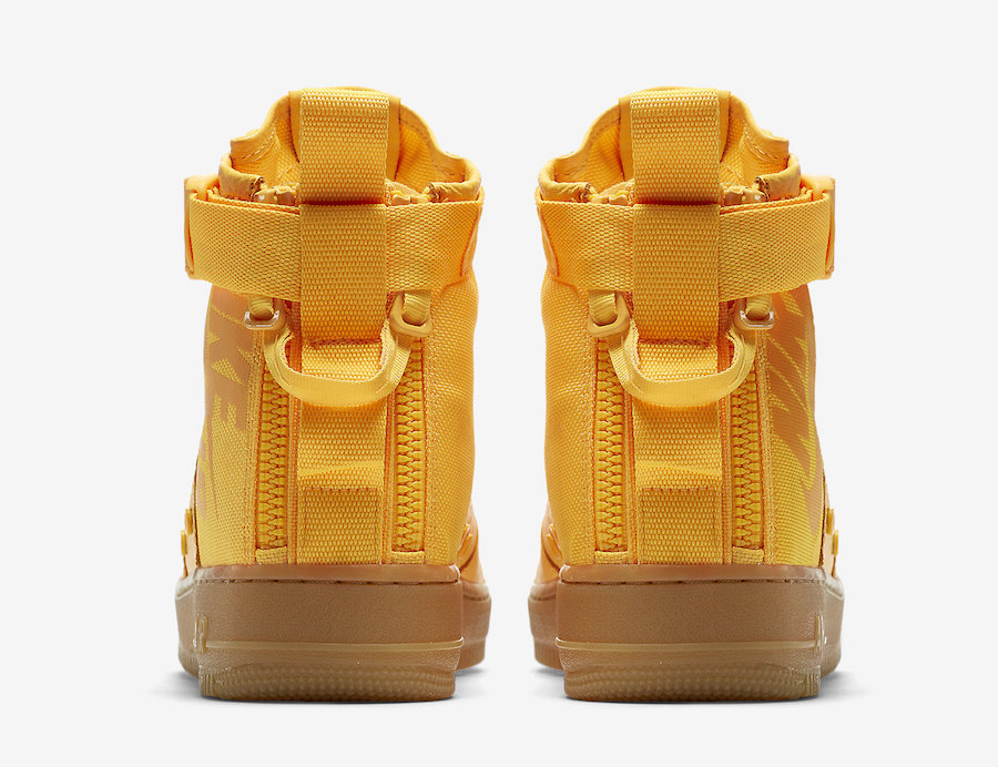 sale retailer ca7d5 8d315 Odell Beckham Jr. Is Releasing His Own Colorway of The Nike ...