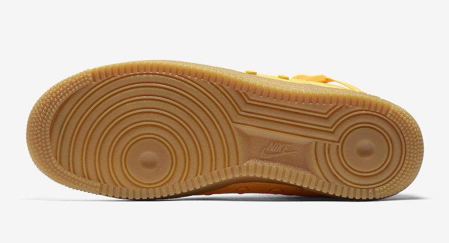 sale retailer 92723 cdeef Odell Beckham Jr. Is Releasing His Own Colorway of The Nike ...