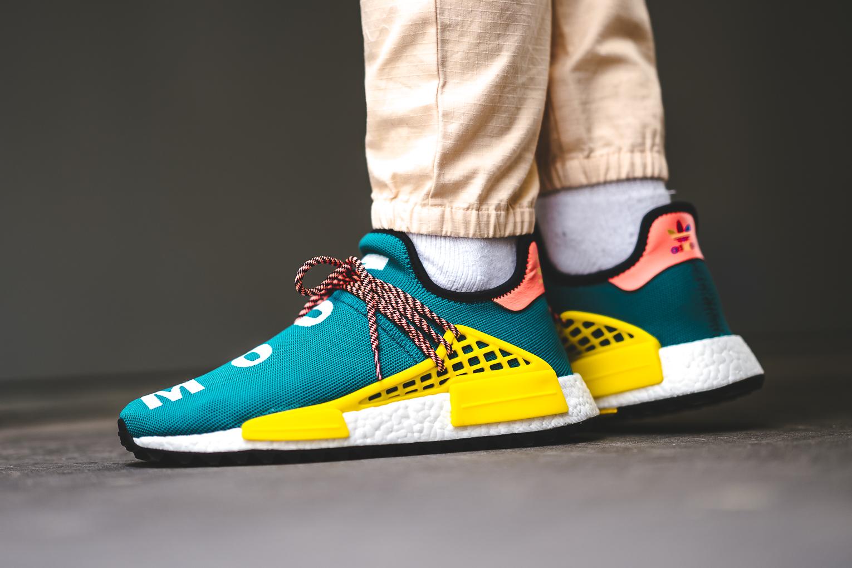 adidas ac7188- OFF 53% - www.butc.co.za!