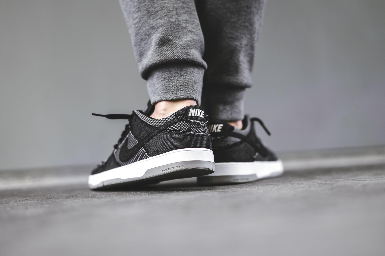 Medicom x Nike SB Dunk Low Elite QS 'BE@RBRICK' Where to