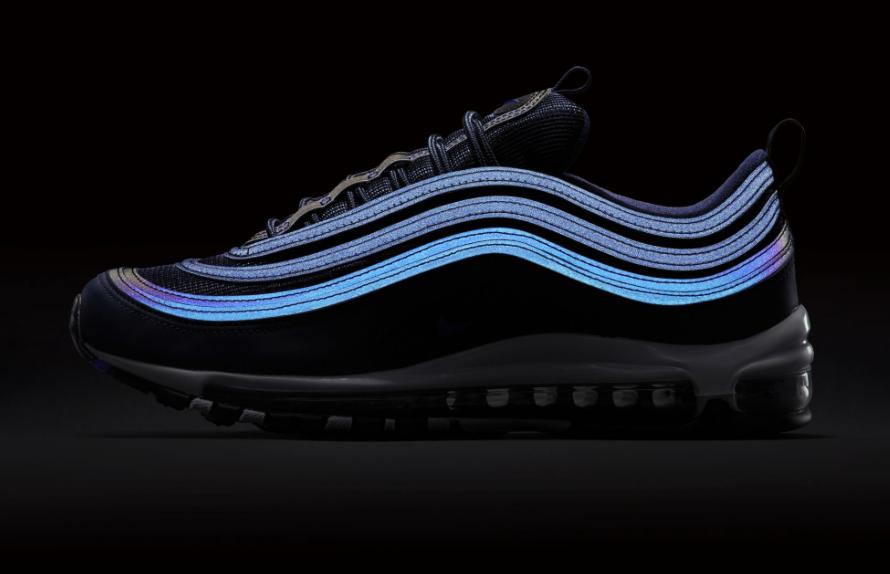 best service bfe7e 4b340 Nike Air Max 97 Obsidian Coming Soon • KicksOnFire.com