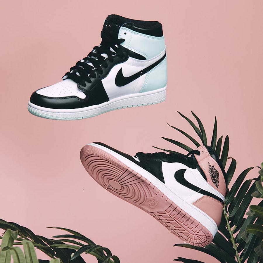 sports shoes 08e4d 9c3d5 Nike (11 28 2017)