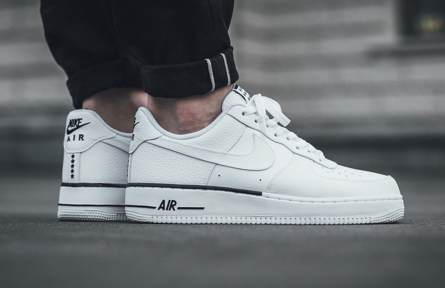 nike air force 1 af 1