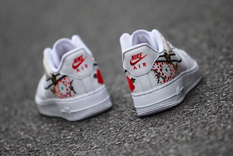 check out 38c3f 815c8 Nike-WMNS-Air-Force-1-Low-Lunar-New-Year-1.png x98166