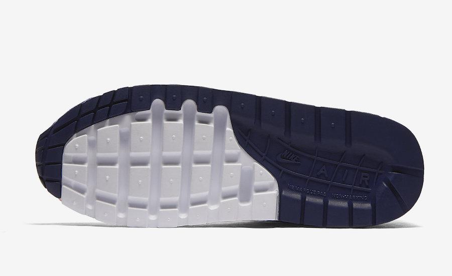 cheaper 08952 ec7ac Nike Air Max Zero by Wang Junkai Coming Soon • KicksOnFire.com