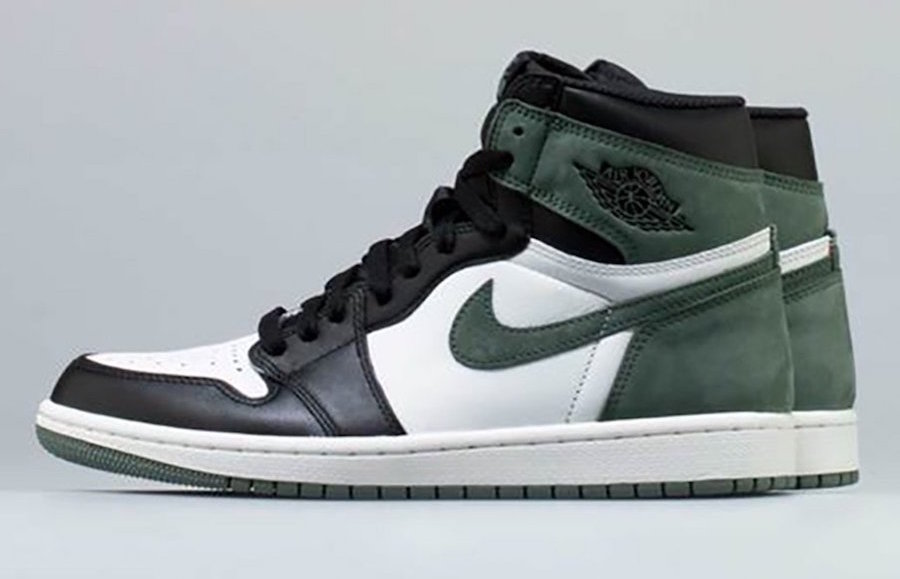 jordan 1 green clay Sale,up to 78