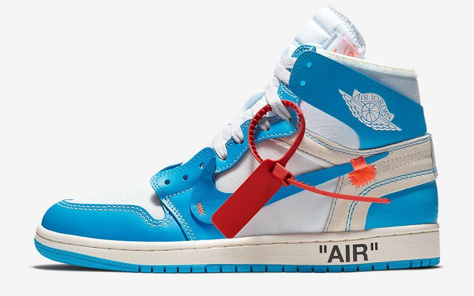 new arrival 94cf6 099ae Nike (5 21 2018)