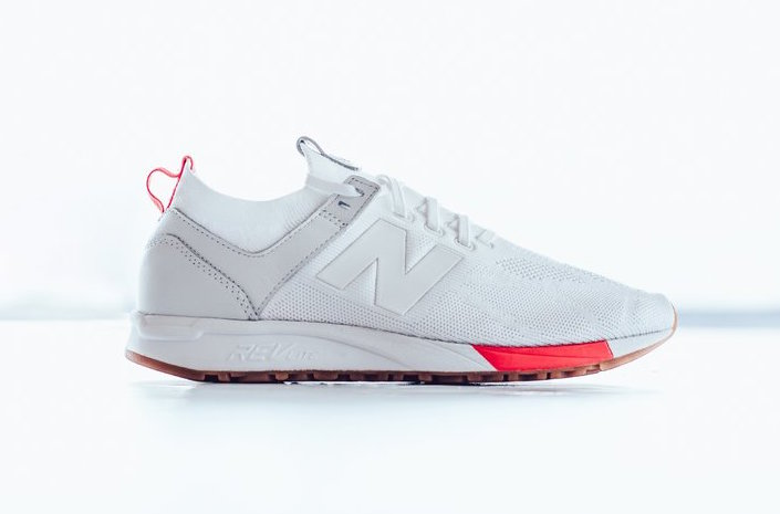 Take A Look At The New Balance 247