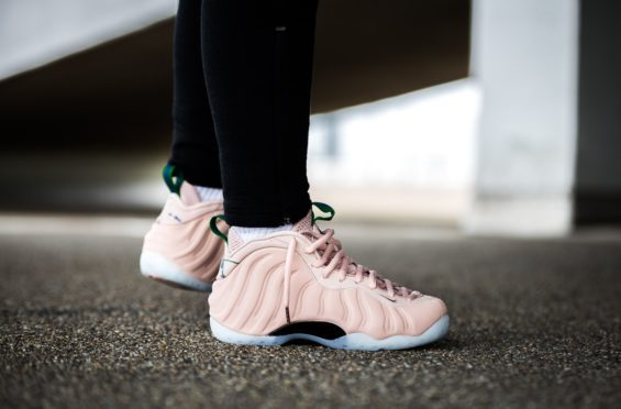 Are You Waiting For The Nike WMNS Air