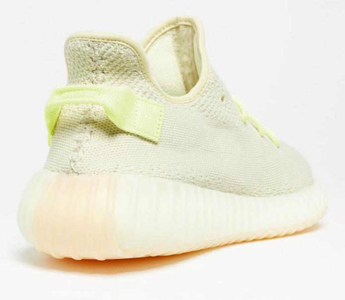 online store cc5cc 043c1 adidas Yeezy Boost 350 V2 Butter • KicksOnFire.com