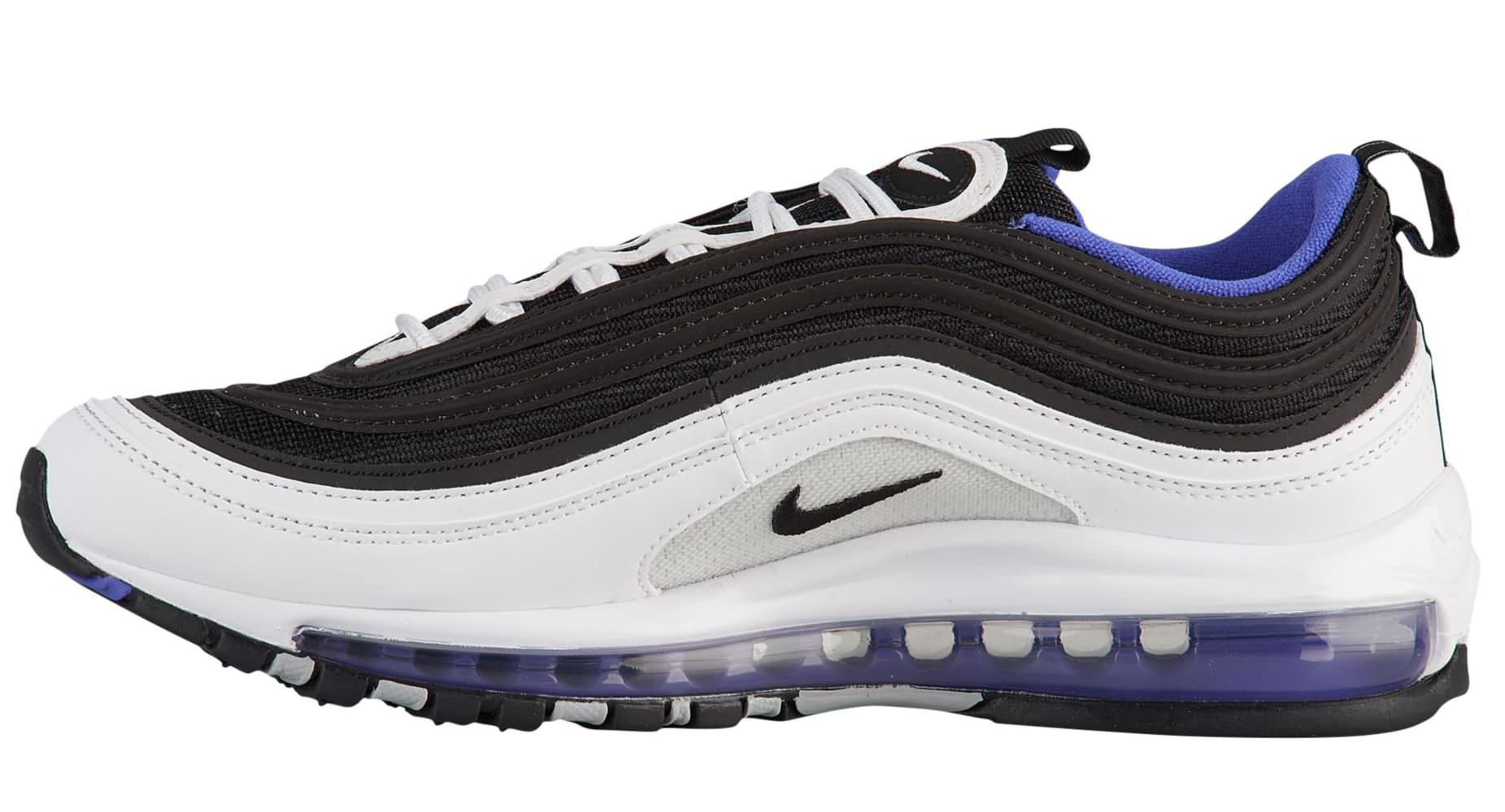 54de82082cee7 Available Now: Nike Air Max 97 Persian Violet • KicksOnFire.com
