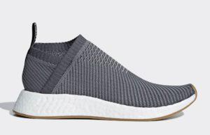 buy popular 6b689 0bc36 adidas NMD City Sock 2 • KicksOnFire.com