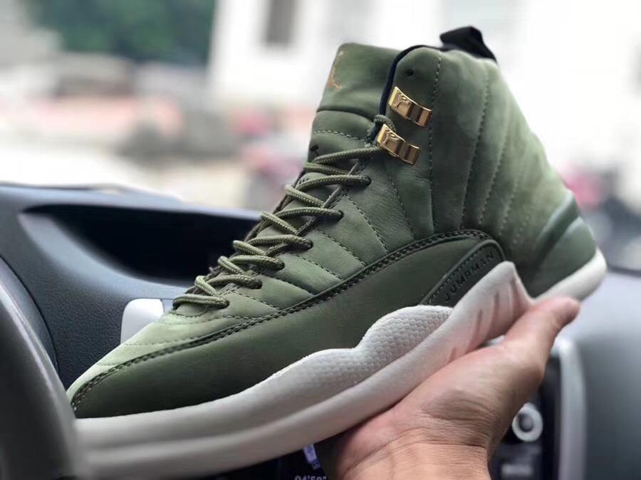 newest 0f8e6 ea85a Nike   Sneaker News (6 22 18). Available Now on Kixify   eBay. TAGS  Air  Jordan ...