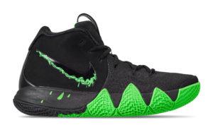 outlet store 92d17 30011 Nike Kyrie 4 • KicksOnFire.com