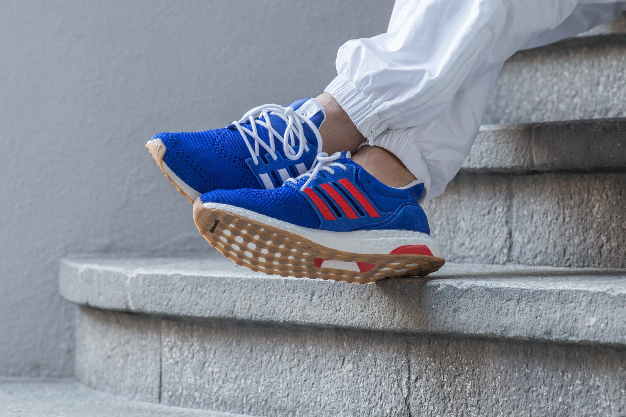 uk availability 4fec6 52a4e Release Reminder: Engineered Garments x adidas Ultra Boost ...