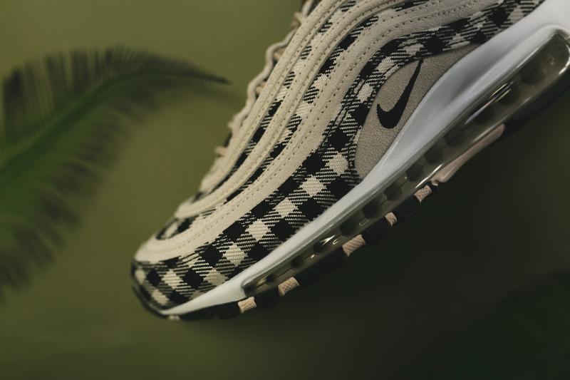 Nike Air Max 97 Silver eBay