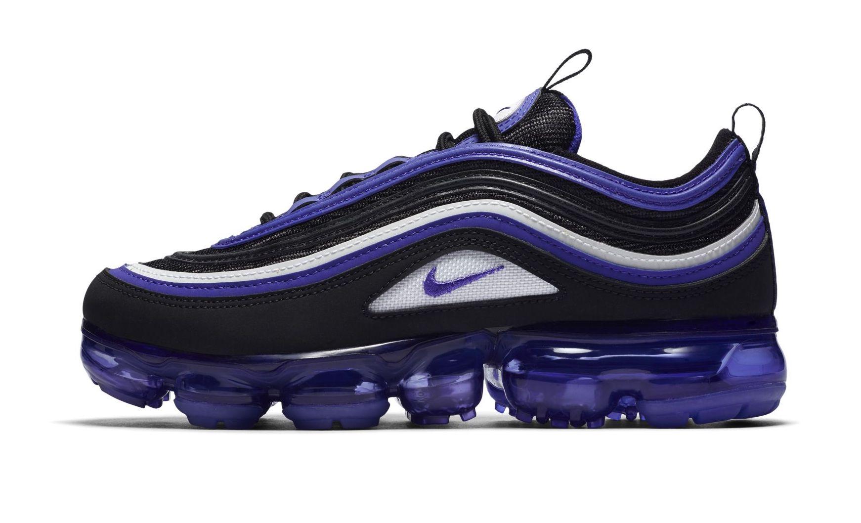 air max 97 persian violet