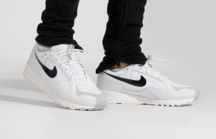 Buy The Fear of God x Nike Air Skylon 2