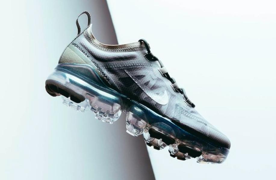 Buy The Nike Air VaporMax 2019 Premium