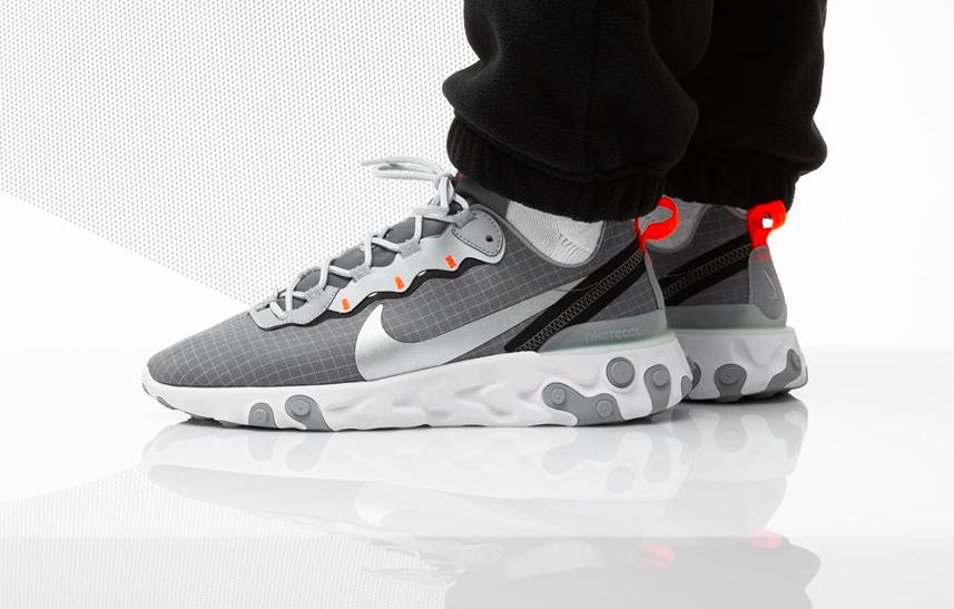 https://www.kicksonfire.com/wp-content/uploads/2019/01/Nike-React-Element-55-Grey-Metallic-Silver-3.png