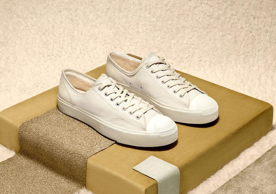 converse chuck 70 hi x clot Shop Clothing & Shoes Online