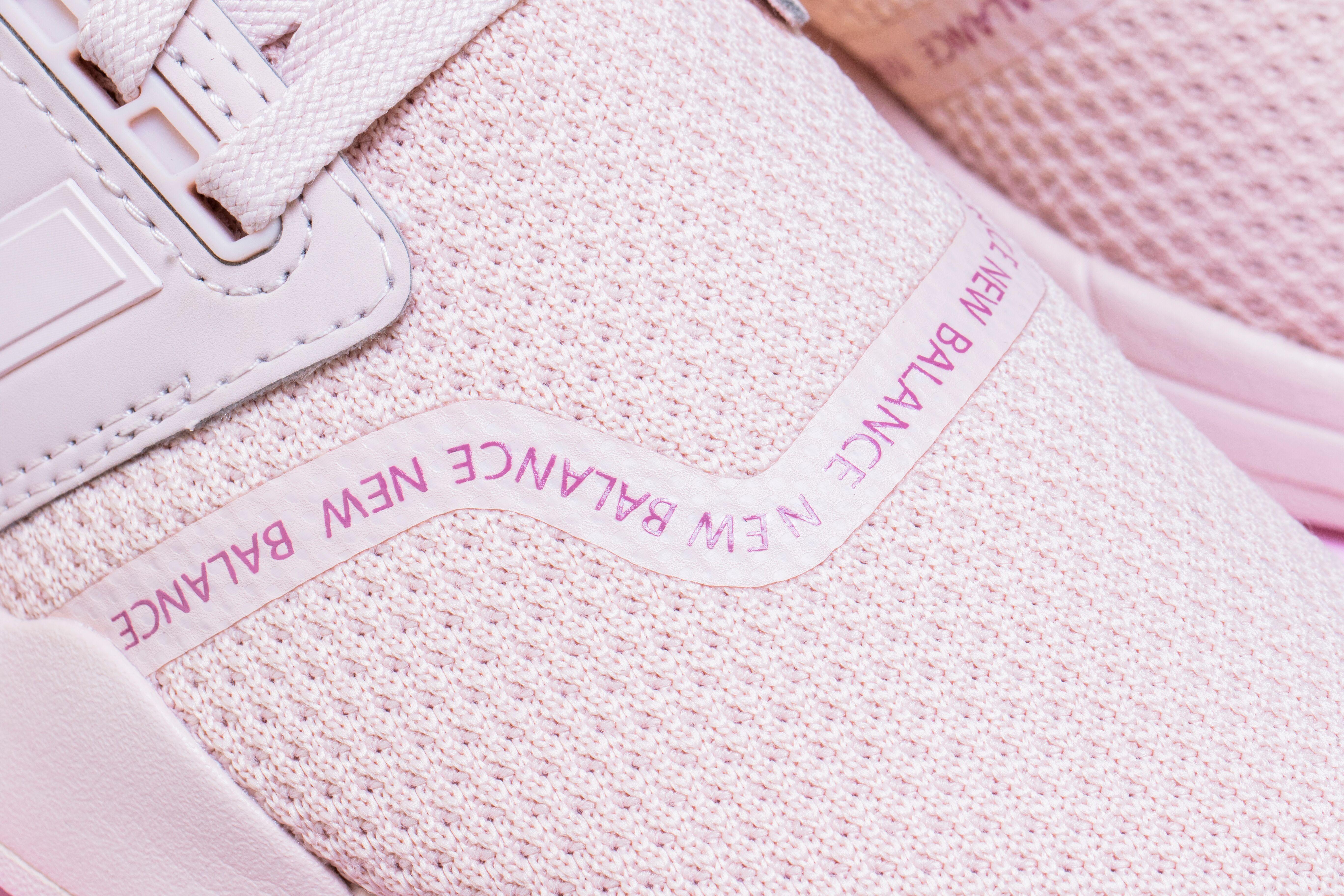 new balance chaussure palais