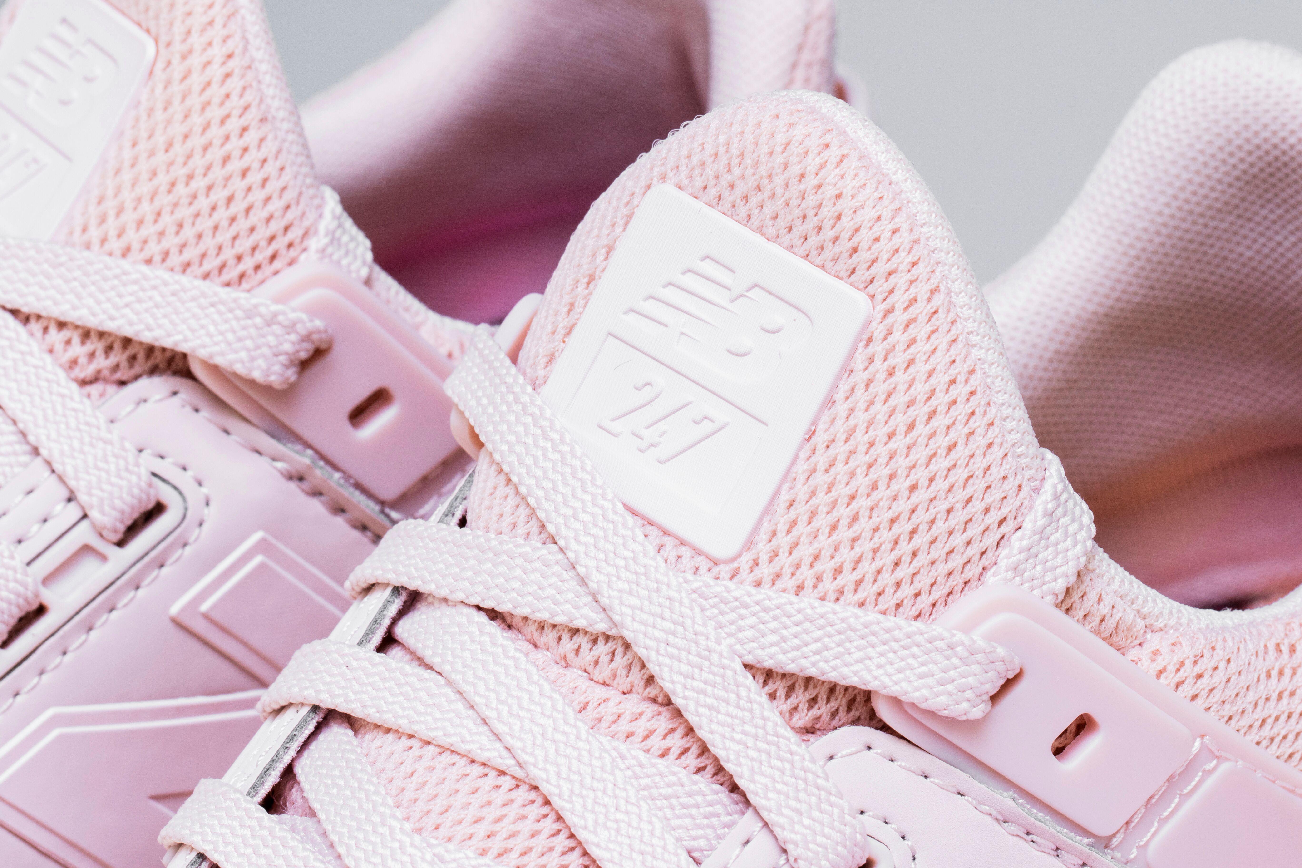 new balance 247 chaussure palais
