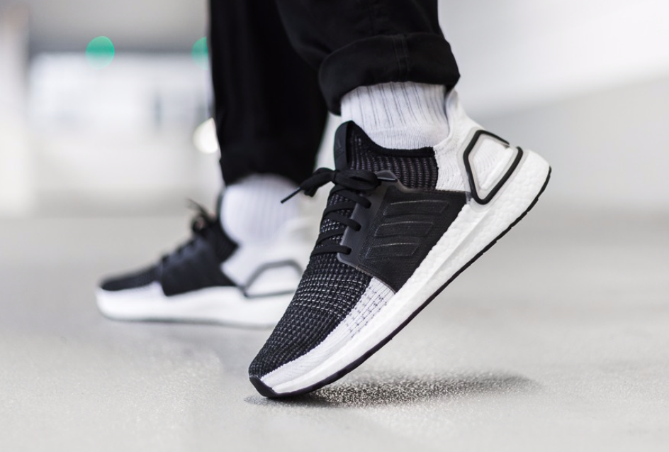 core sort ultra boost 19 coupon for