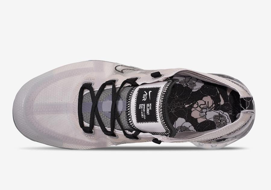 online store c466a 04d79 Release Date: Nike WMNS Air VaporMax 2019 Vast Grey ...
