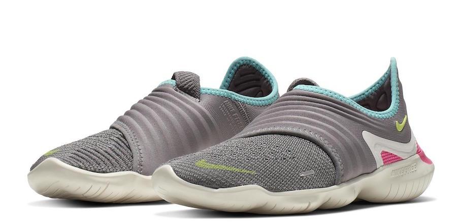 online store 8f87a 63235 Nike Free RN Flyknit 3.0