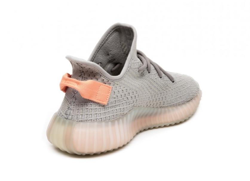 free shipping dd561 9c095 Get Ready For The adidas Yeezy Boost 350 V2 True Form ...