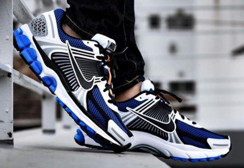 Nike Zoom Vomero 5 Racer Blue Releasing