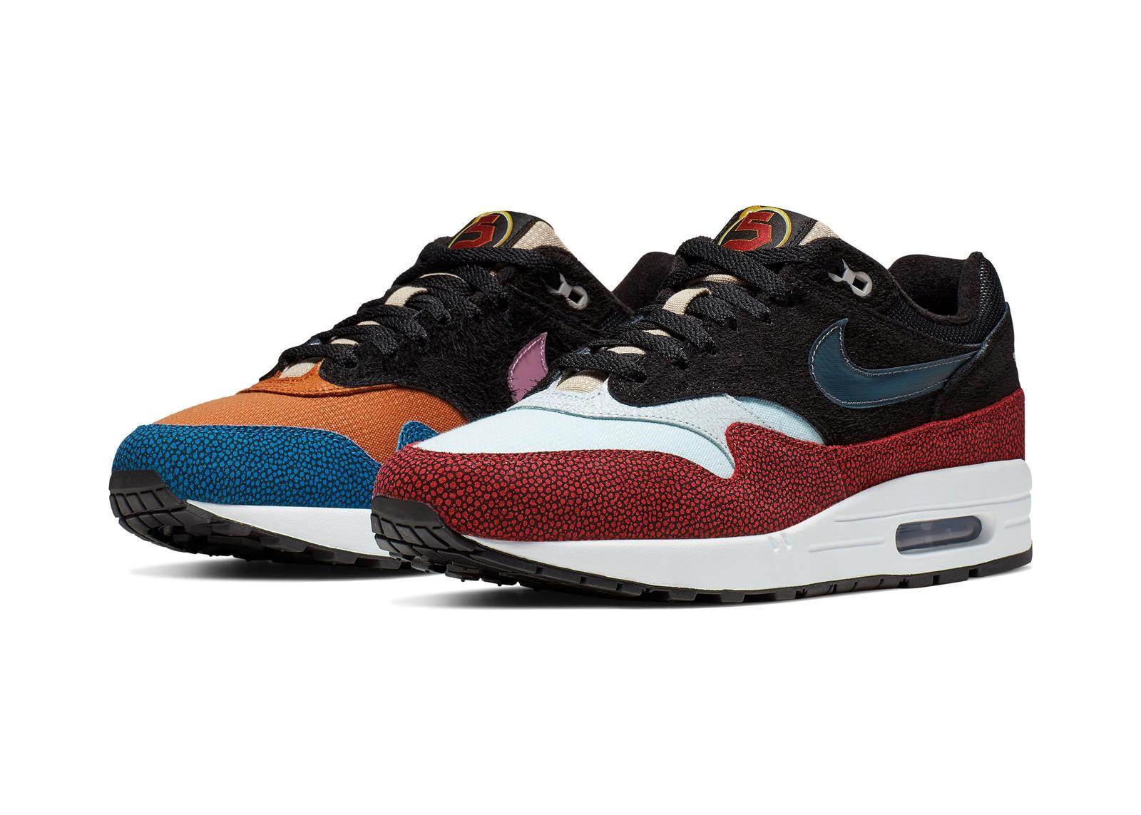 TatumAnd Get FoxJayson Nike Devin Their De'aaron Booker Own nwvN80mO