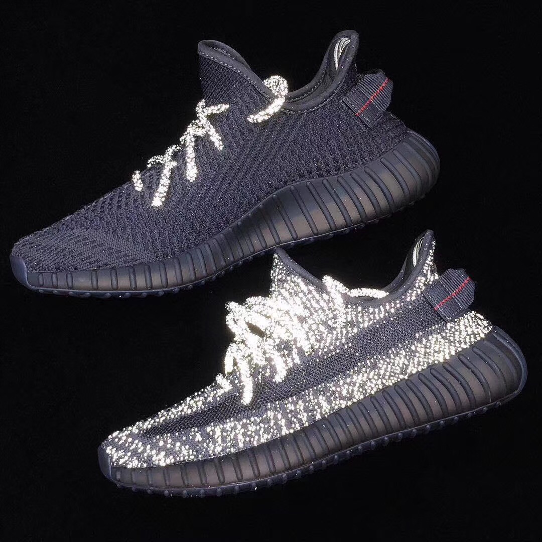 350 Release Boost • Yeezy DateAdidas Black V2 yYbf6gv7
