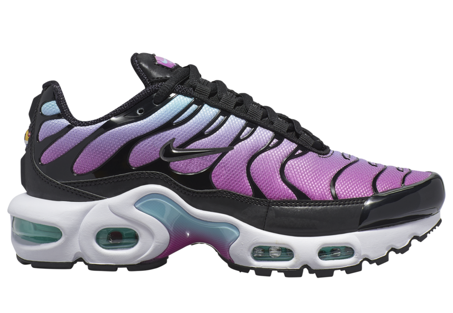 nike air max plus ii
