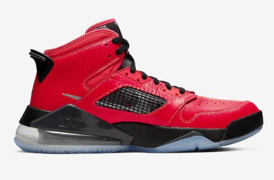 Release Date Jordan Mars 270 Psg Kicksonfire Com