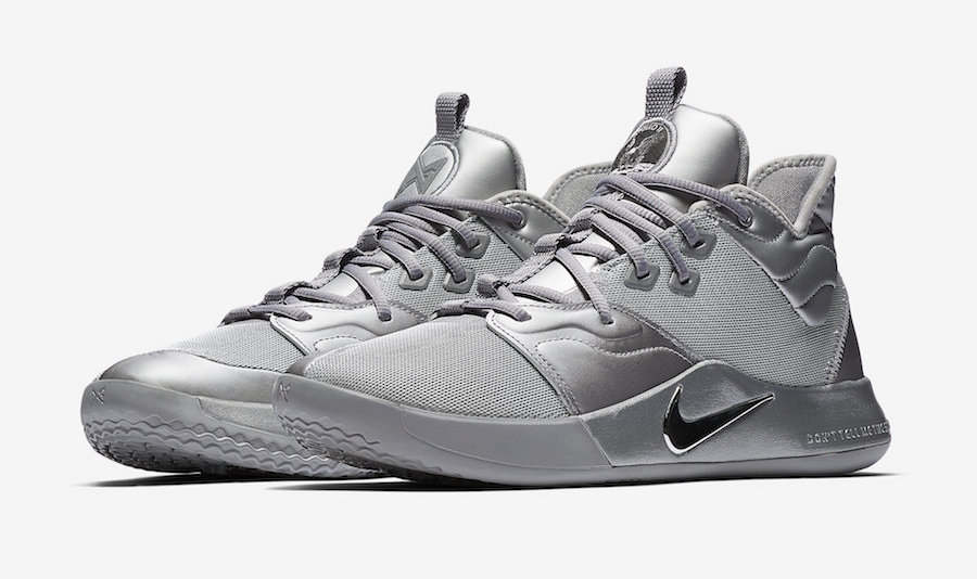 nasa pg 13 shoes Kevin Durant shoes on sale