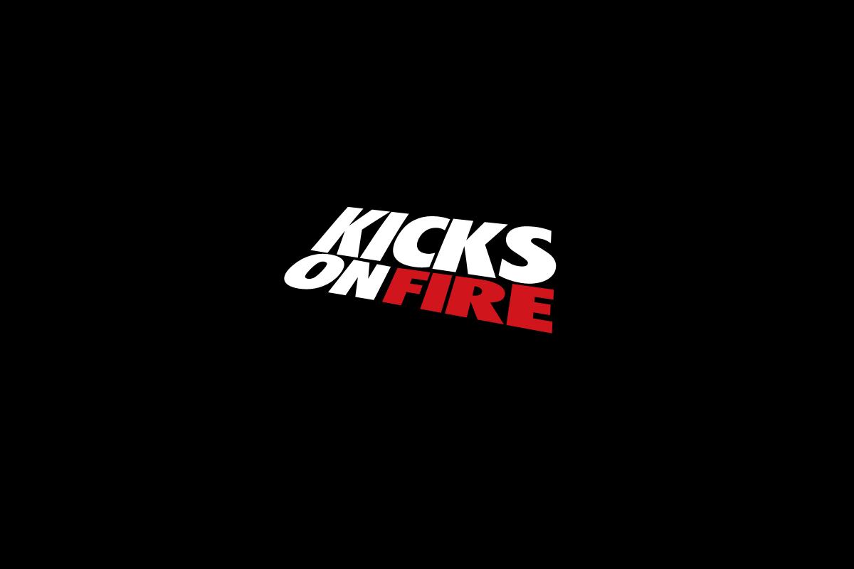 FreeKicks Winner + How To Enter And Win #FreeKicks
