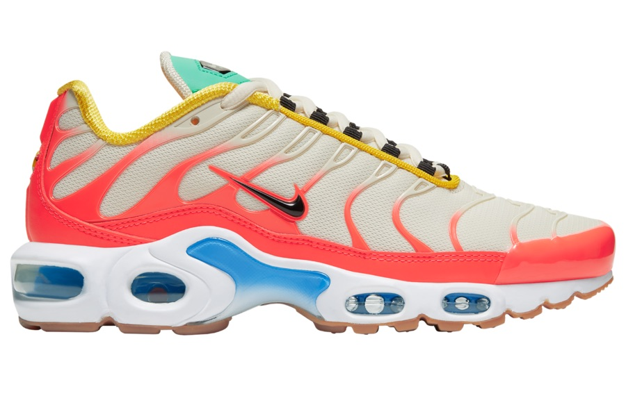 buy \u003e new air max plus, Up to 65% OFF