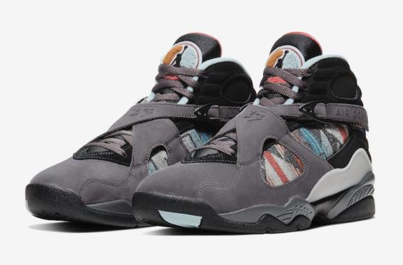 Air Jordan 6 Retro black Sneaker bei SNIPES bestellen!