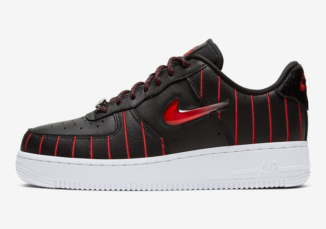 nike air force 1 jordan retro
