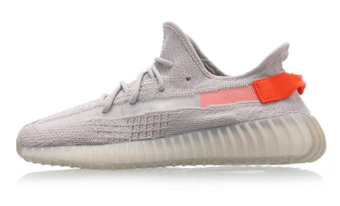 adidas yeezy shoes price
