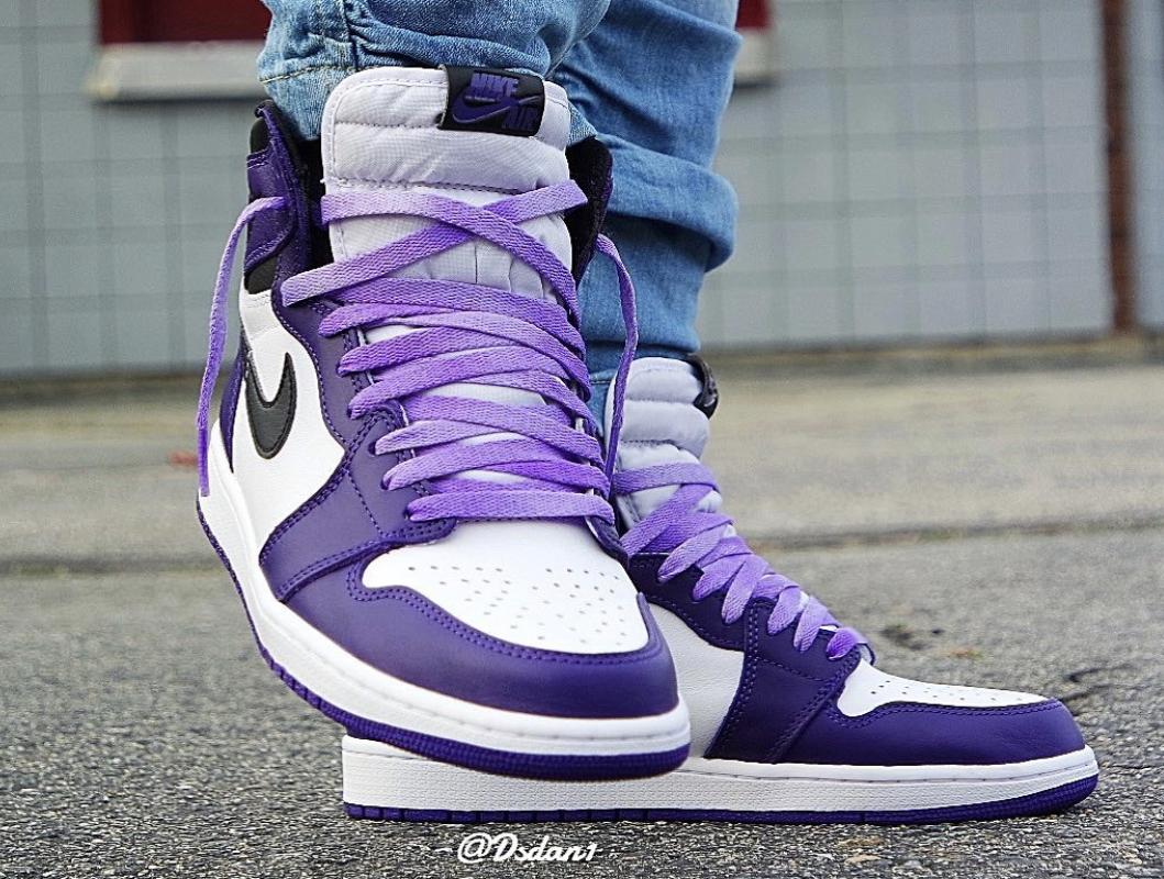buy \u003e court purple 2.0 \u003e Up to 68% OFF