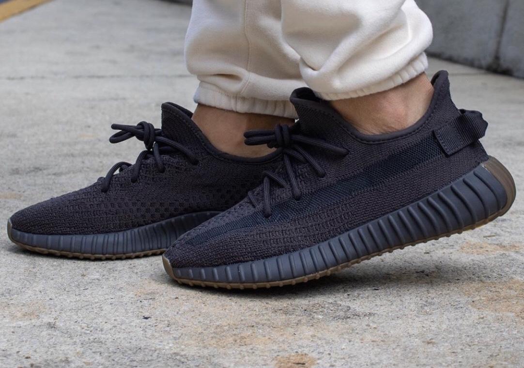 adidas online shop yeezy boost
