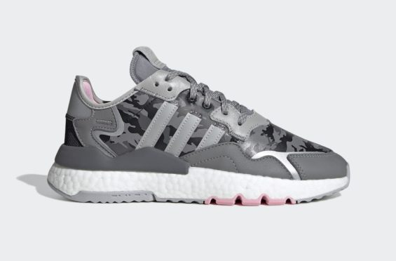 Adidas adidas 90s Run Women's Sneakers, Med Grey from Kohl's | more