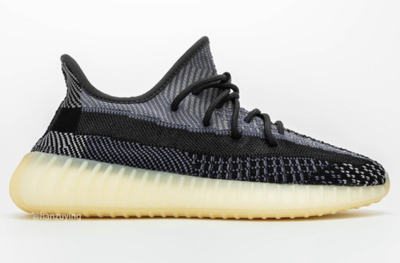 yeezy afterpay