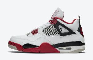KicksOnFire.com • Sneaker News