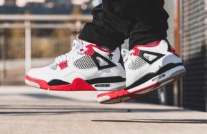 Air Jordans • KicksOnFire.com