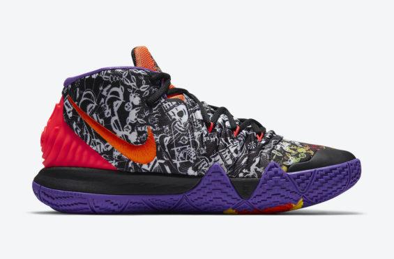 Nike-Kybrid-S2-3-565x372.jpg?x27993
