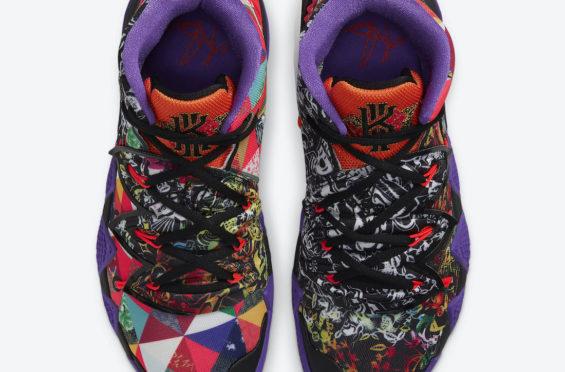 Nike-Kybrid-S2-4-565x372.jpg?x27993